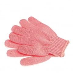 Paires de gants de massage
