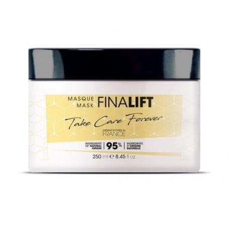 Masque Finalift Nulift